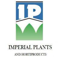 Imperialplants Logo